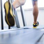 睡眠を改善するために朝運動する理由とは