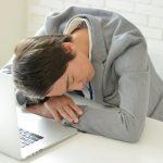 睡眠を削ると寿命が危ない!びっくりの研究結果とは
